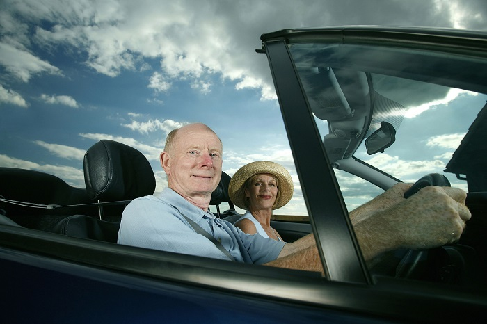 Affordable Senior Travel Destinations in the US