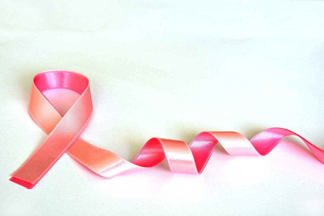 Breat Cancer Awareness