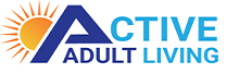 ActiveAdultLiving | Blog