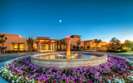 Trilogy at the Vineyards – One of the Best Retirement