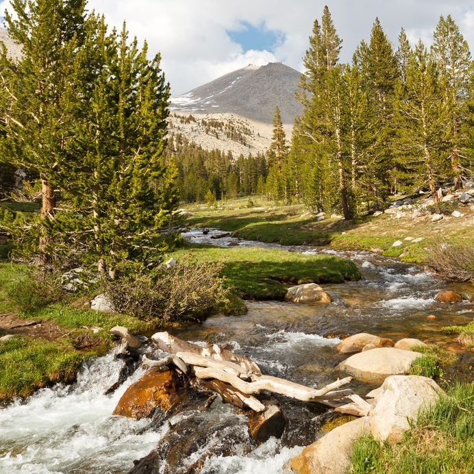 10 Most Affordable Mountain Retirement Destinations