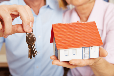 Understanding Reverse Mortgage and its Suitability