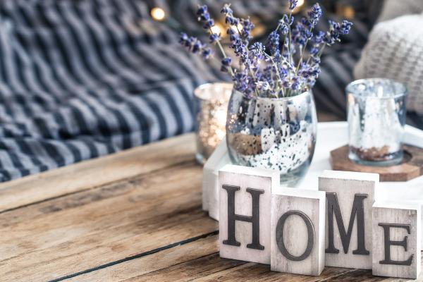 Home Decorating Tips for Seniors