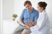 Routine Medical Tests for Seniors