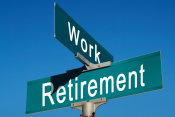 Financial Reasons to Continue Working after Retirement