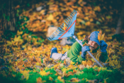 Helpful Home Maintenance Tips for the Fall