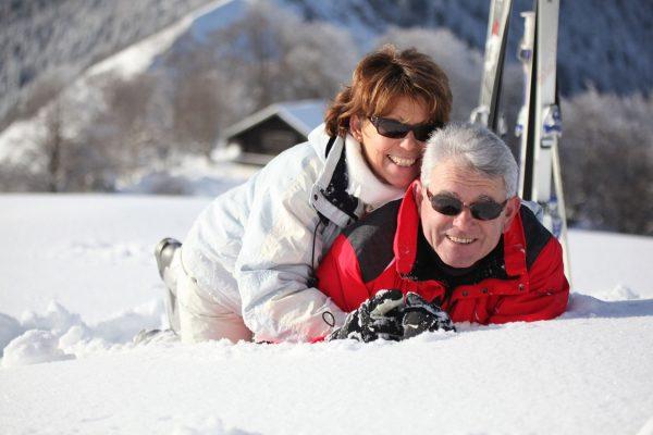 Are You Ready For Ski Season?