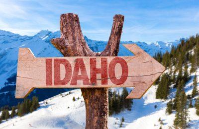 Idaho: Where the Adventure Never Ends
