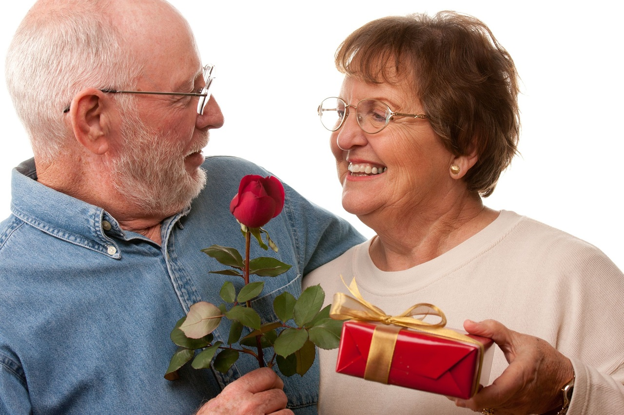 Ways to Share the Love This Valentine's Day