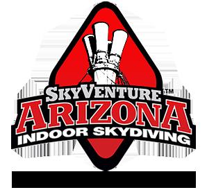 skyventure arizona