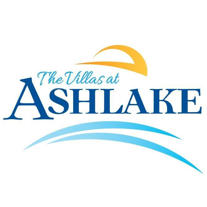 The Villas at AshLake