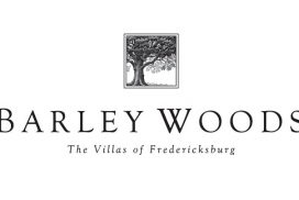 Barley Woods, The Villas of Fredericksburg