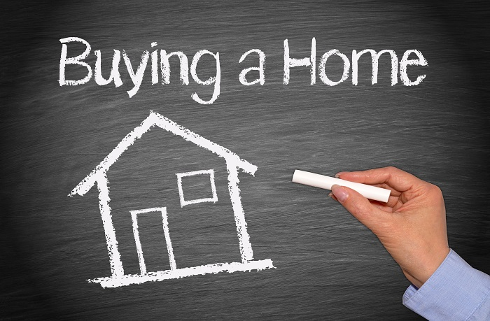 buying a home tips for baby boomers and seniors