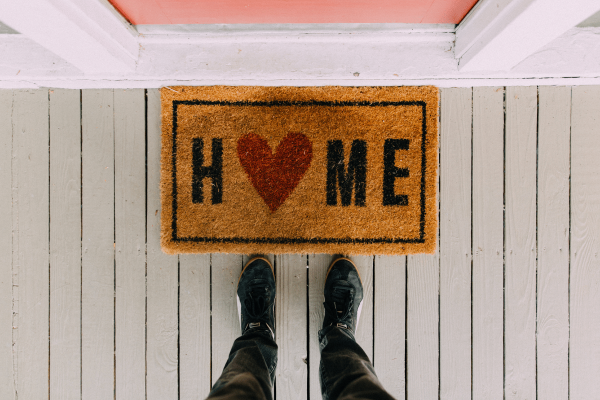 Turn Your Home Equity Into Your Next Project