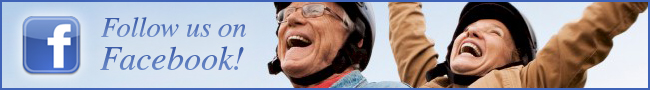 like activeadultliving us on facebook