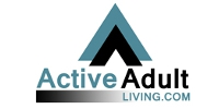 Adult Active Living