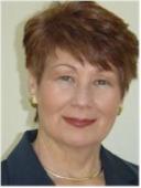 Carla Griffin