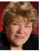 Deborah Siefkin