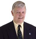 Dennis Shew