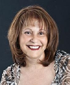 Leolinda Bowers