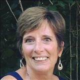 Miriam Powell