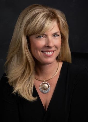 Torie Robinson